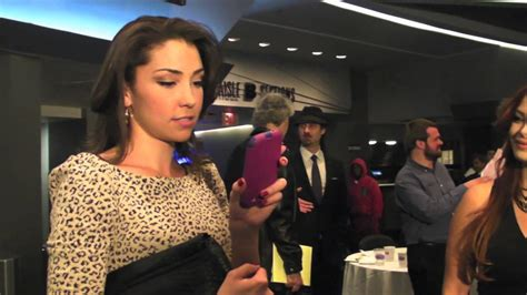 Austin Trout Fiancée meets Miguel Cotto Wife   YouTube