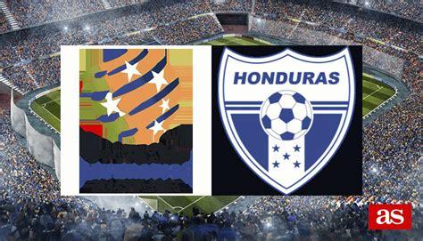 Australia   Honduras en vivo y en directo online ...