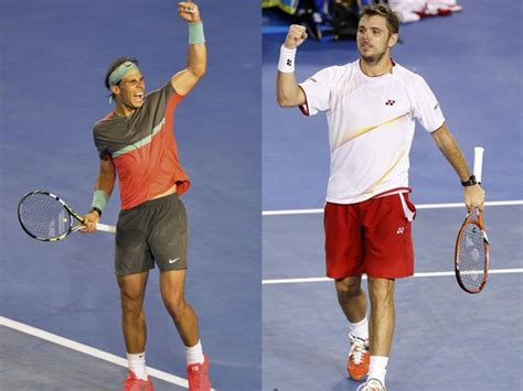 Australian Open: ¿A qué hora se juega la final entre ...