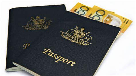 Australian partner visa De Facto