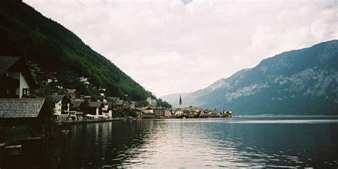 Austria: belleza y cultura en una semana - El Viajero Feliz