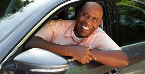 Auto Insurance   Insurance King ® | Auto Insurance | Car ...