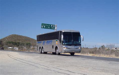 Autobuses Senda Related Keywords   Autobuses Senda Long ...