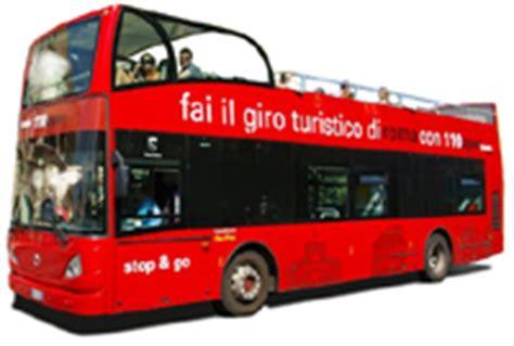 Autobuses turísticos por Roma   Comparativa de tarifas y ...