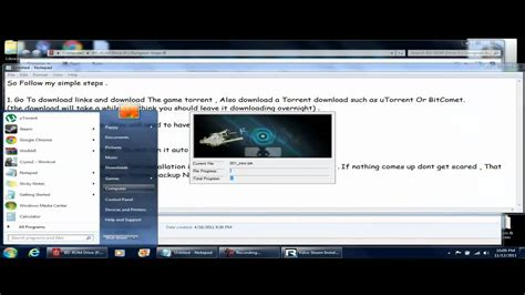 Autocad 2015 How To Download And Install Free Youtube ...