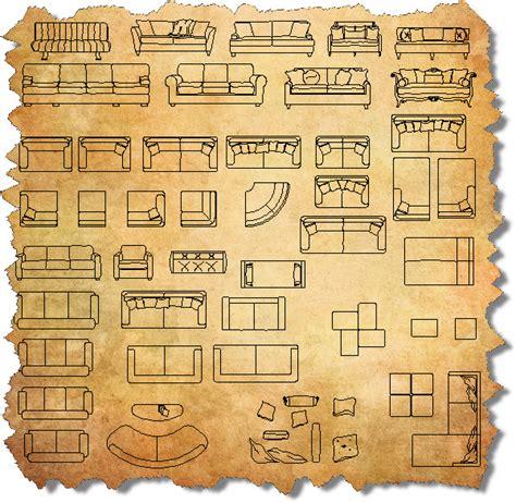 Autocad Free Blocks Church - Superb Japanese Modern Shop ...