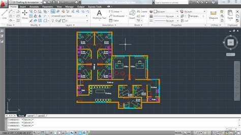 AutoCAD: Tips, Tricks, and Industry Secrets