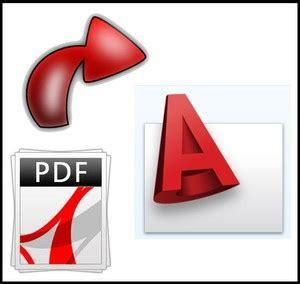 Autodesk DWG TrueView - ver y convertir archivos Dwg ...