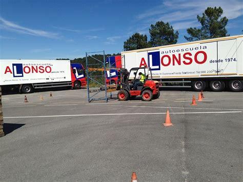 Autoescuela Alonso Ourense   Vídeos Debates en Foro ...