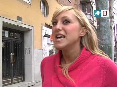 Autoescuela Lara: Reportaje en Intereconomía TV (1/3 ...
