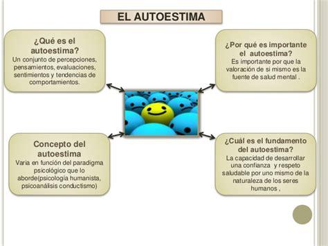 AUTOESTIMA Y HABILIDAD SOCIAL