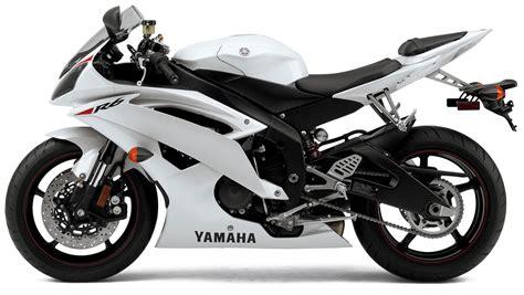 Automobile Adventure Through India: Upcoming Yamaha Bikes ...