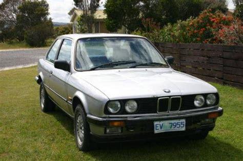 Automotive Family Ideas: bmw cheap cars for sale