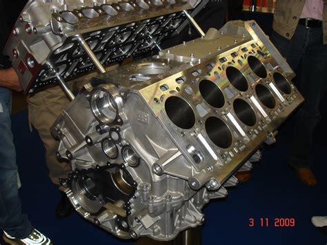 automovilismo y tecnología: El potente motor W16 del ...