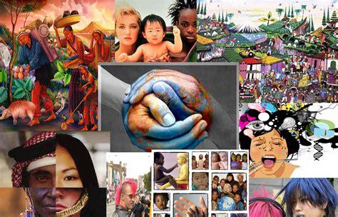 Autores y Conceptos – Culturas híbridas e Industria cultural