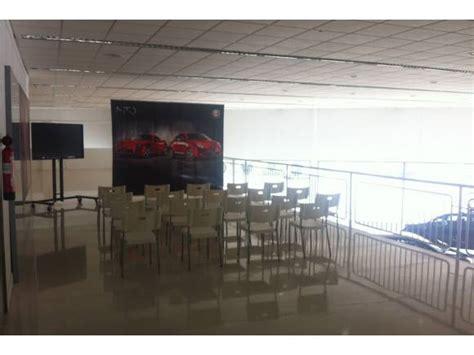 Autos Auringis: nuevo concesionario del Grupo Fiat en Jaén