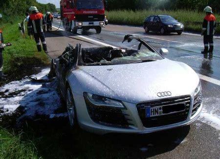 Autos chocados   Taringa!