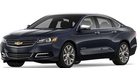 Autos comerciales, crossovers y SUV | Chevrolet