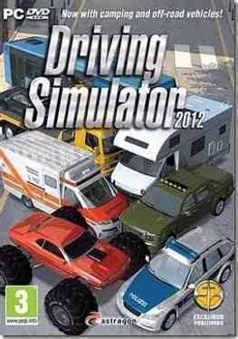 Autos Descarga juegos de autos gratis y en descarga ...