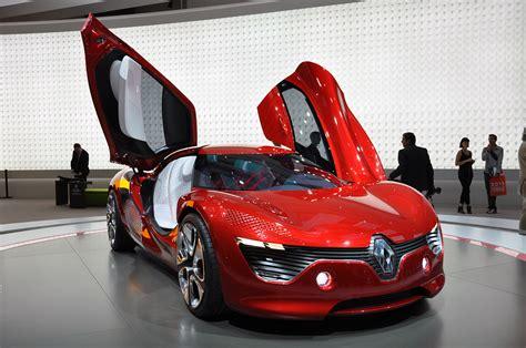 autos que puedes comprar en un futuro.   Taringa!