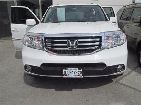 Autos Usados En Guadalajara Jalisco Trovit ...