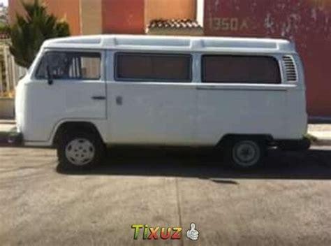 Autos Usados Jalisco | Autos Weblog