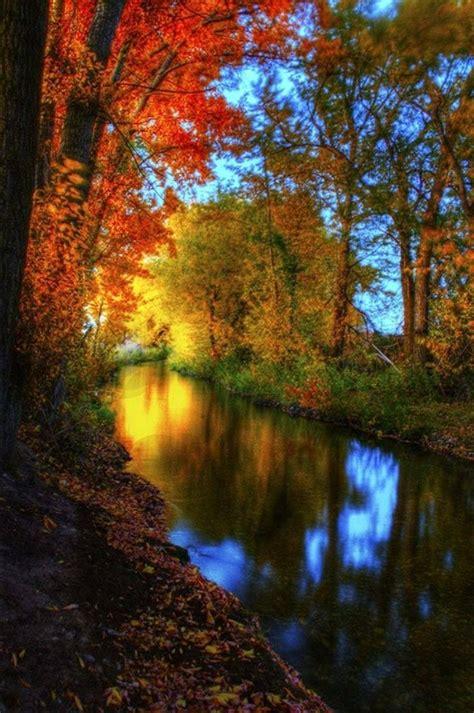 autumn in idaho | scenes around the world | Pinterest | Dibujo
