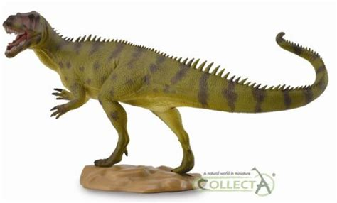 Available from Everything Dinosaur mid 2016. More ...