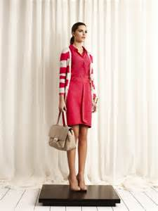 Avance colección Cortefiel Primavera-Verano 2012: lo ...