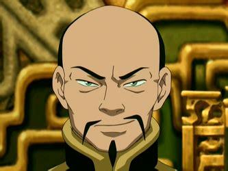 Avatar: La leyenda de Aang - Doblaje Wiki