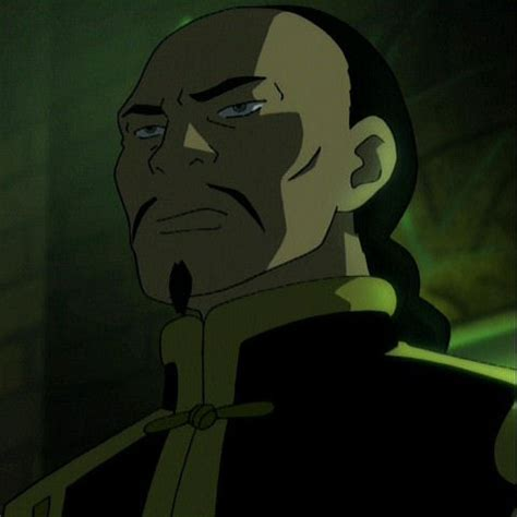 Avatar Rewatch Awards