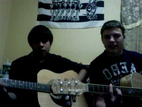 Ave Maria   David Bisbal  Cover    YouTube