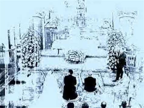 Ave Maria de Haendel por Stella Matutina.wmv   YouTube