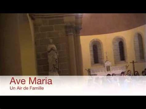 Ave Maria de Haendel   YouTube