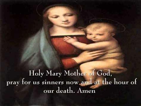 Ave Maria Latin Lyrics Andrea Bocelli With English ...