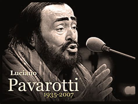 Ave Maria Luciano Pavarotti Lyrics English Translation