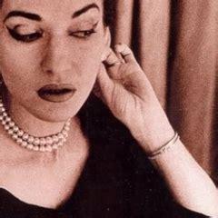 Ave Maria   Maria Callas   VAGALUME
