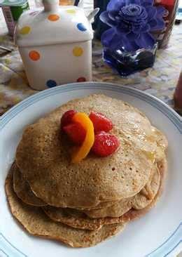 Avena desayuno   269 recetas caseras   Cookpad