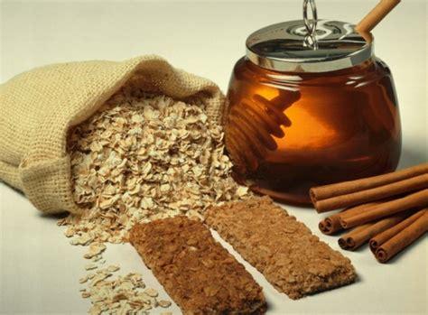 Avena y propiedades nutricionales para la salud