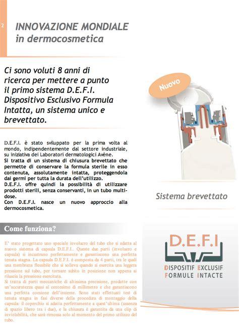Avene Cleanance Pelli Grasse Expert Anti-Imperfezioni 40ml