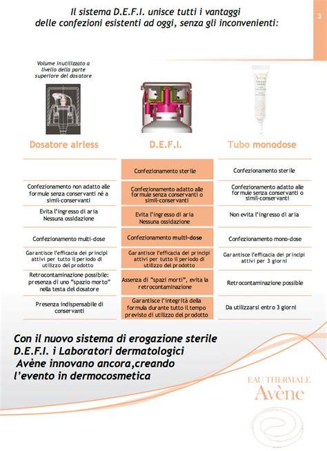 Avene Linea Cleanance Pelli Grasse Triacneal Expert Anti ...