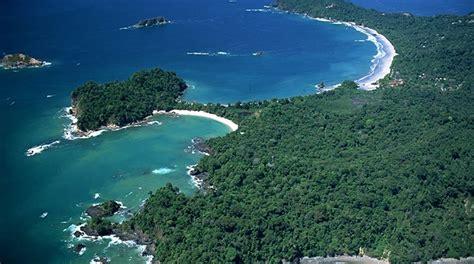 Aventura en Guatemala y Costa Rica   Catai Tours
