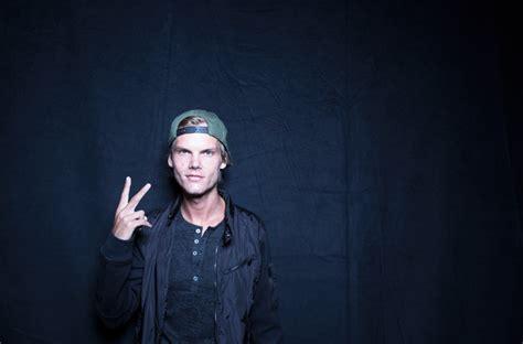 Avicii anuncia colaboración con Chris Martin - Xfadering