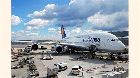 avion mas grande de pasajeros   Video Search Engine at ...