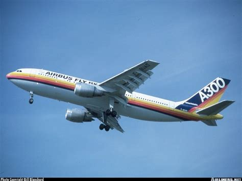 Aviones Airbus   Imágenes   Taringa!