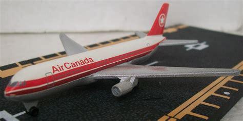 Aviones , Boeing , Majorette Nuevos ,1.144   $ 775.00 en ...