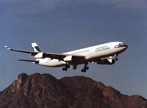 Aviones Comerciales Aviones Civiles Fotos