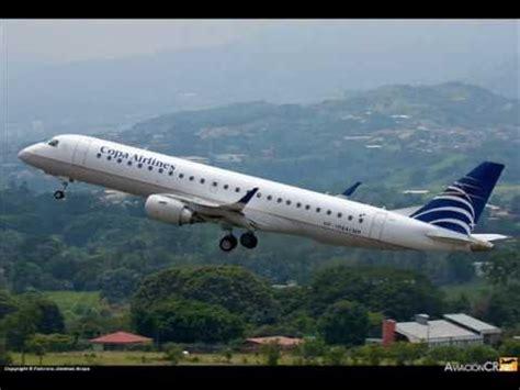 Aviones Comerciales ´´solo bueno´´   YouTube