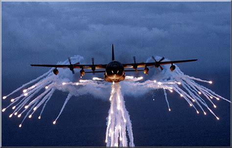 aviones de carga, tranporte de pasajeros y combate ...
