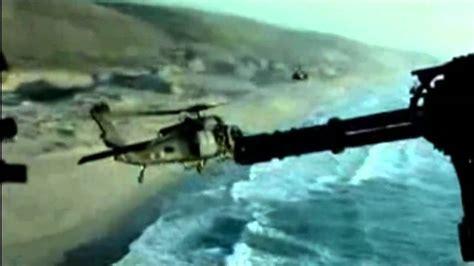 Aviones de combate en accion   YouTube
